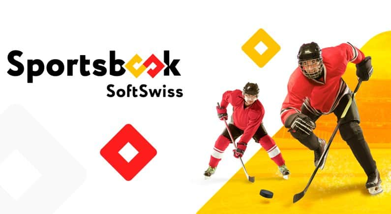 SoftSwiss Sportsbook adds 5 new types of betting odds for internationalplayers